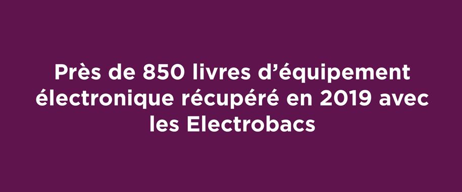 Eco_BanniereWeb_915x381_R13