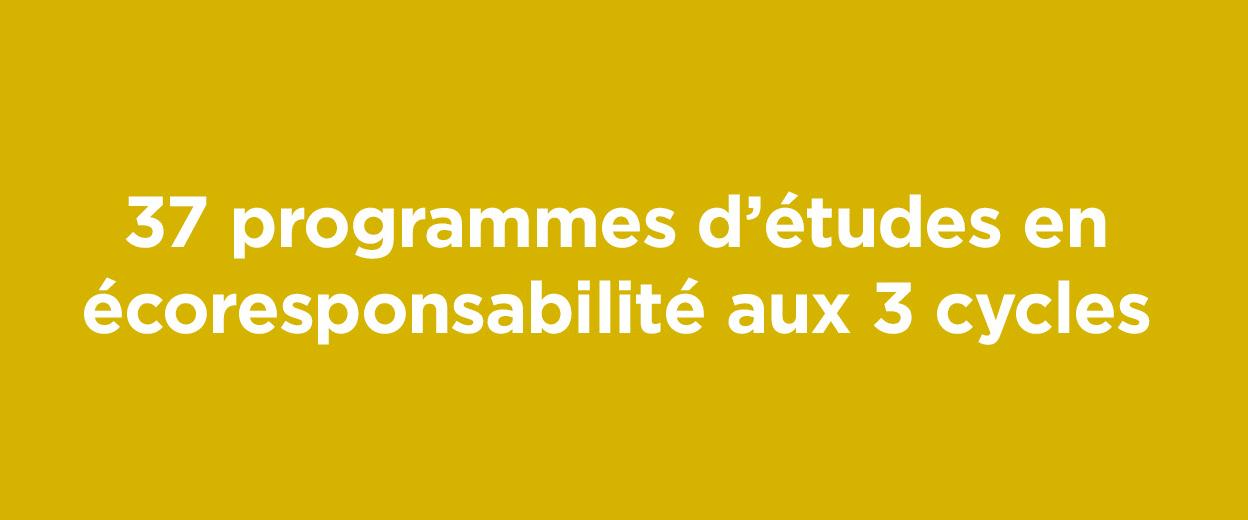 banniere_37programmes